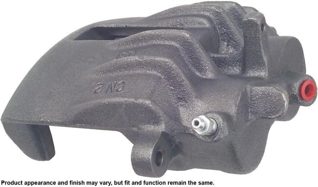 Cardone Reman 18-4982 Disc Brake Caliper