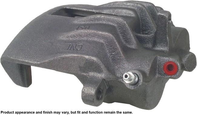 Cardone Reman 18-4984 Disc Brake Caliper