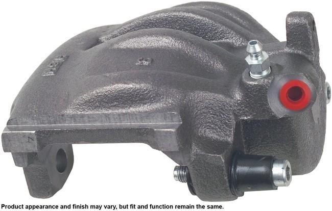 Cardone Reman 18-4986 Disc Brake Caliper