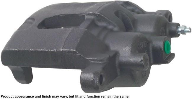 Cardone Reman 18-4989 Disc Brake Caliper
