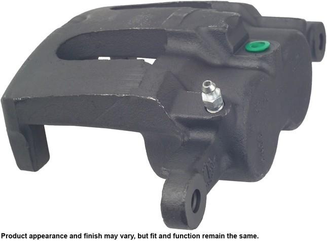 Cardone Reman 18-4994 Disc Brake Caliper