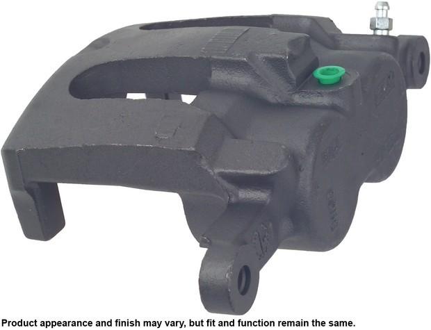 Cardone Reman 18-4995 Disc Brake Caliper