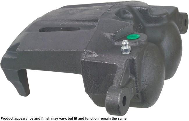 Cardone Reman 18-4996 Disc Brake Caliper
