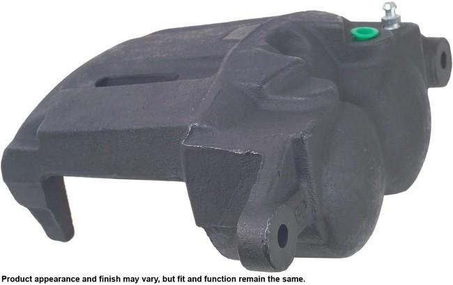 Cardone Reman 18-4997 Disc Brake Caliper
