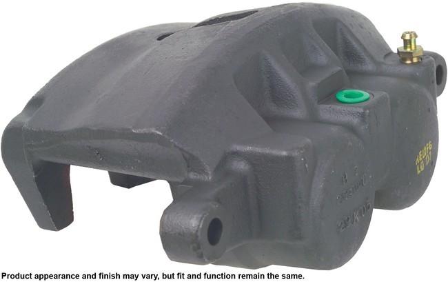 Cardone Reman 18-5005 Disc Brake Caliper