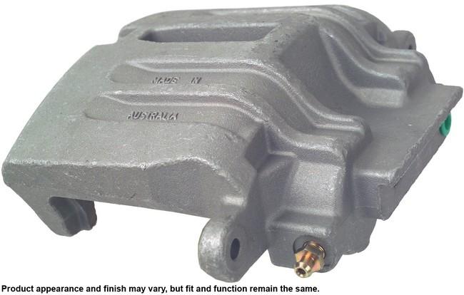 Cardone Reman 18-5006 Disc Brake Caliper