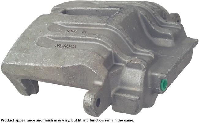 Cardone Reman 18-5007 Disc Brake Caliper