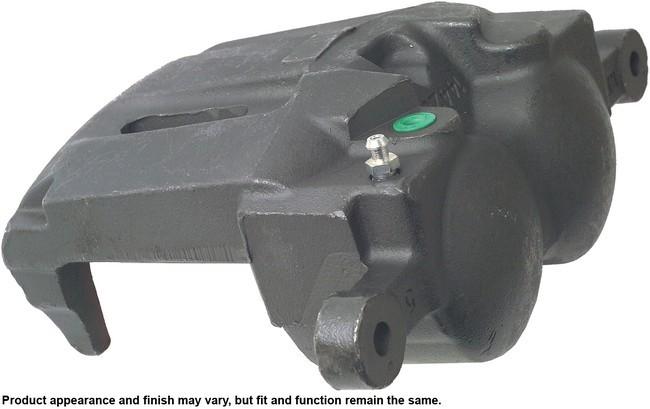 Cardone Reman 18-5022 Disc Brake Caliper