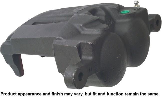 Cardone Reman 18-5023 Disc Brake Caliper