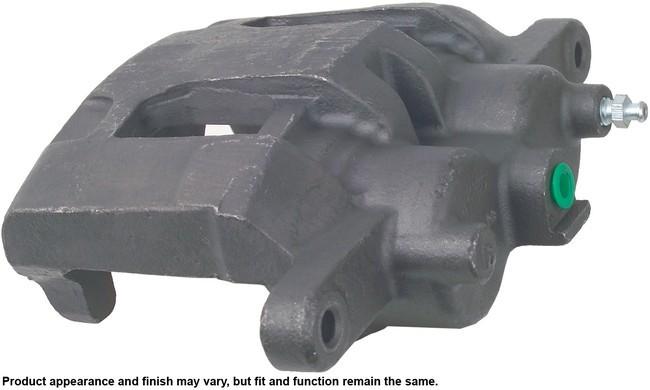 Cardone Reman 18-5025 Disc Brake Caliper