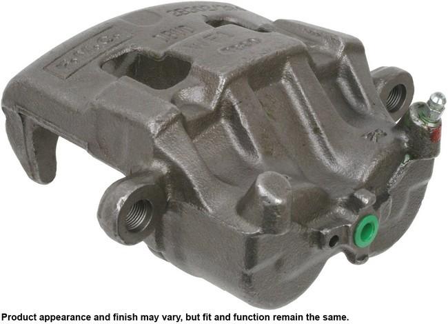 Cardone Reman 18-5027S Disc Brake Caliper