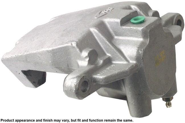 Cardone Reman 18-5031 Disc Brake Caliper