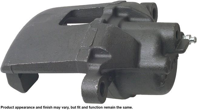 Cardone Reman 18-5035 Disc Brake Caliper