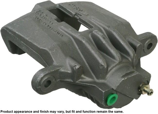 Cardone Reman 18-5037 Disc Brake Caliper