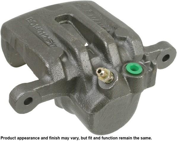 Cardone Reman 18-5040 Disc Brake Caliper