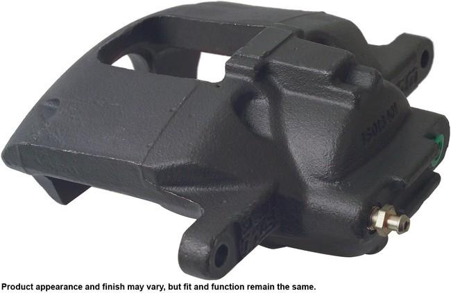Cardone Reman 18-5044 Disc Brake Caliper