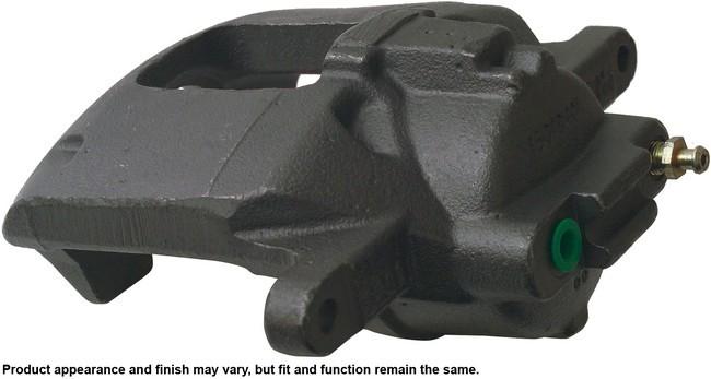 Cardone Reman 18-5045 Disc Brake Caliper