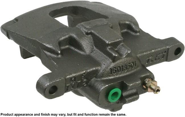 Cardone Reman 18-5047 Disc Brake Caliper