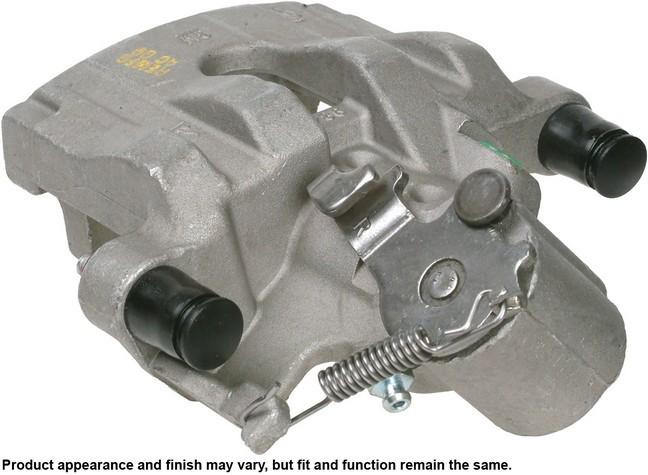 Cardone Reman 18-5050 Disc Brake Caliper