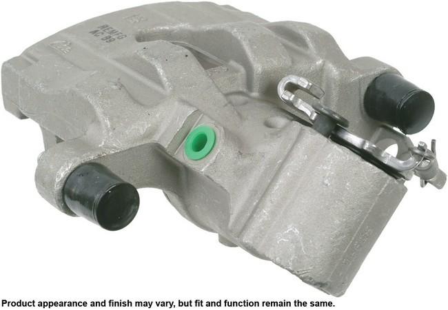 Cardone Reman 18-5051 Disc Brake Caliper
