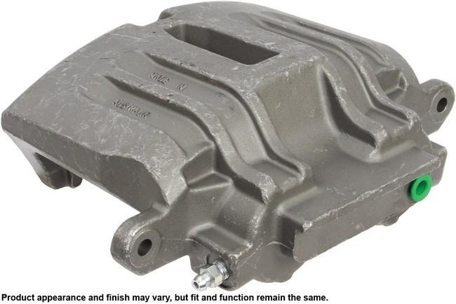 Cardone Reman 18-5052 Disc Brake Caliper