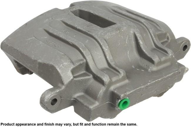 Cardone Reman 18-5053 Disc Brake Caliper
