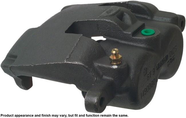 Cardone Reman 18-5054 Disc Brake Caliper