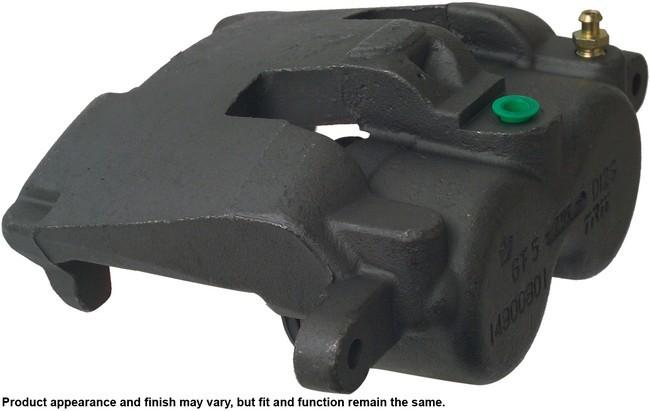 Cardone Reman 18-5055 Disc Brake Caliper
