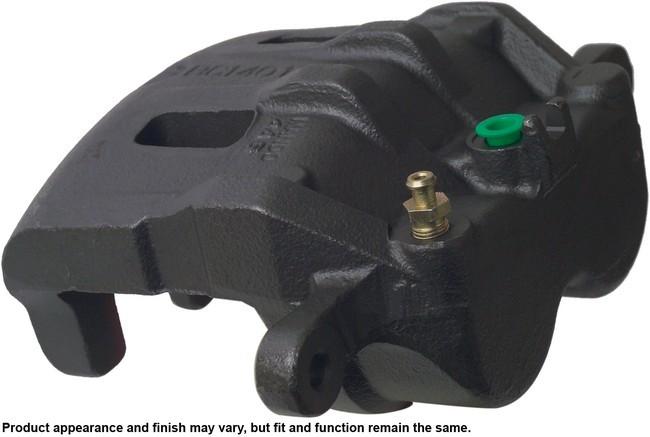 Cardone Reman 18-5056 Disc Brake Caliper