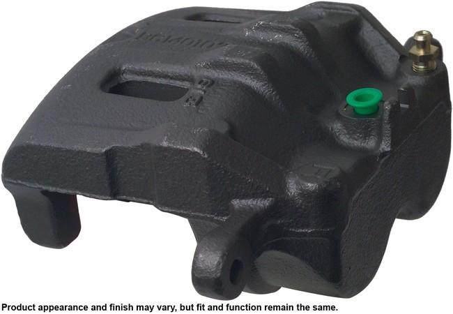 Cardone Reman 18-5057 Disc Brake Caliper