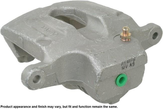Cardone Reman 18-5059 Disc Brake Caliper