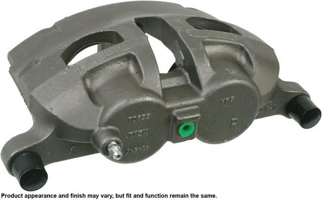 Cardone Reman 18-5060 Disc Brake Caliper