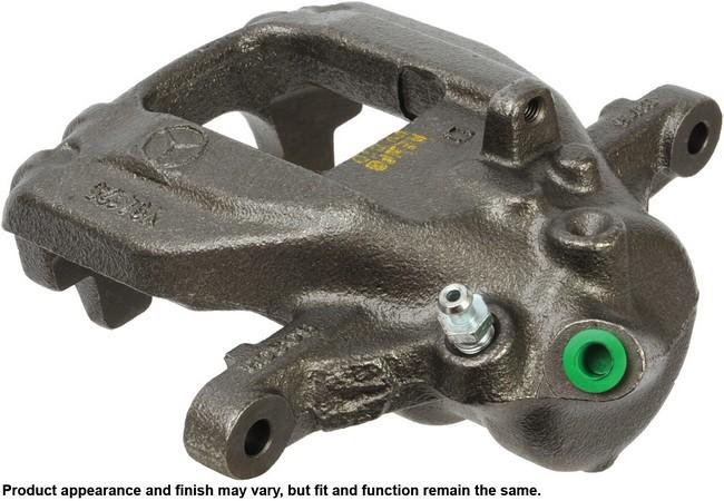 Cardone Reman 18-5066 Disc Brake Caliper