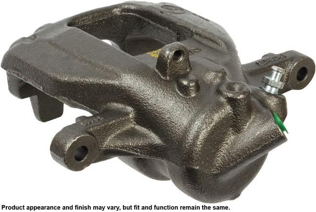 Cardone Reman 18-5067 Disc Brake Caliper