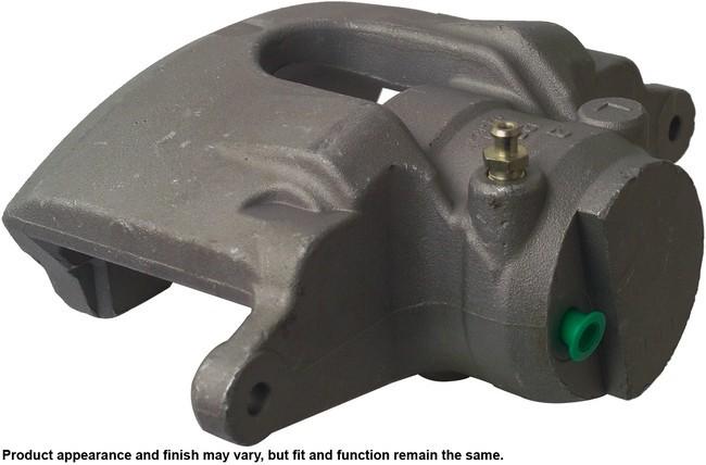 Cardone Reman 18-5068 Disc Brake Caliper