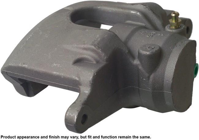 Cardone Reman 18-5069 Disc Brake Caliper