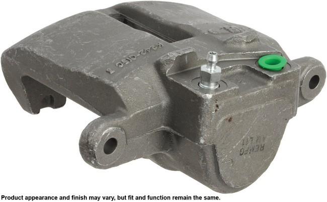 Cardone Reman 18-5070 Disc Brake Caliper