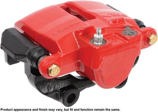 Cardone Reman 18-5070XR Disc Brake Caliper