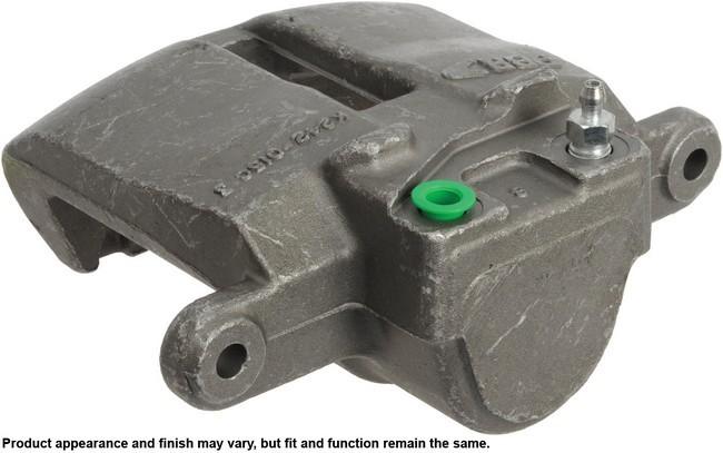 Cardone Reman 18-5071 Disc Brake Caliper