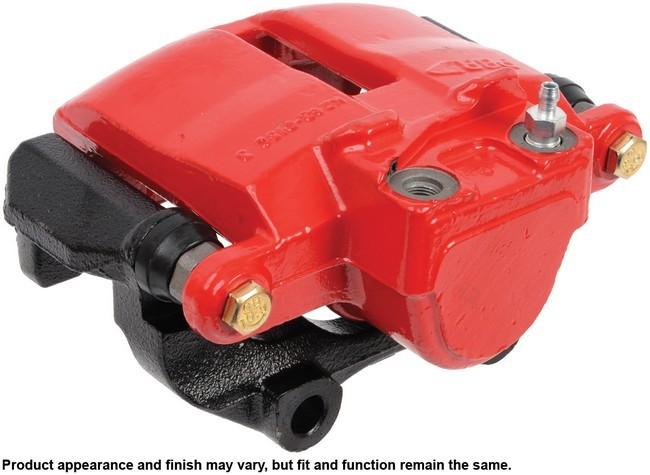 Cardone Reman 18-5071XR Disc Brake Caliper