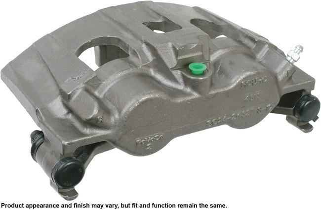Cardone Reman 18-5075 Disc Brake Caliper
