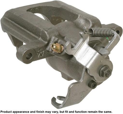 Cardone Reman 18-5080 Disc Brake Caliper