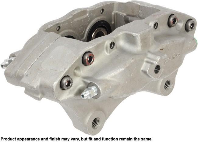 Cardone Reman 18-5084 Disc Brake Caliper
