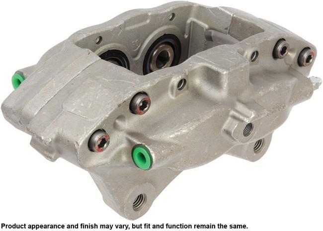 Cardone Reman 18-5085 Disc Brake Caliper