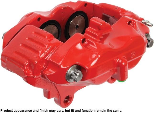 Cardone Reman 18-5086XR Disc Brake Caliper