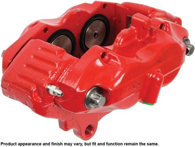 Cardone Reman 18-5087XR Disc Brake Caliper