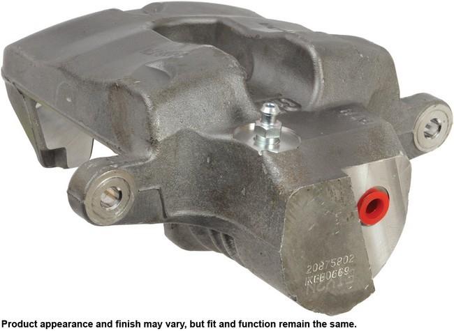 Cardone Reman 18-5094 Disc Brake Caliper