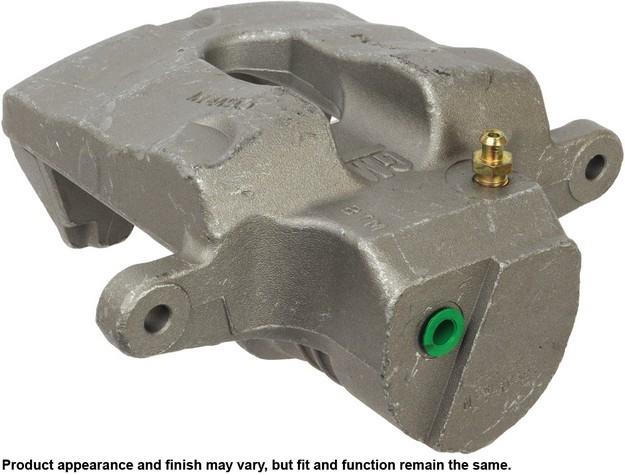 Cardone Reman 18-5095 Disc Brake Caliper