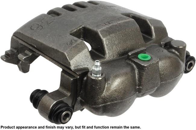 Cardone Reman 18-5097 Disc Brake Caliper