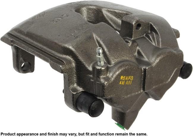 Cardone Reman 18-5098 Disc Brake Caliper